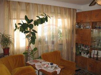 vanzare apartament cu 4 camere, decomandata, in zona Tomis Nord, orasul Constanta