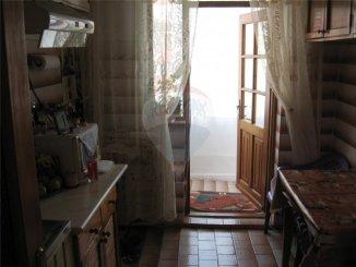 Apartament cu 4 camere de vanzare, confort Lux, zona Tomis Nord,  Constanta