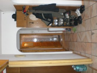 Apartament cu 4 camere de vanzare, confort Lux, zona Pod Butelii,  Constanta