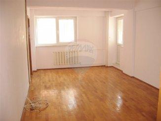inchiriere apartament decomandata, zona Capitol, orasul Constanta, suprafata utila 98 mp