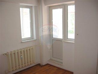 Apartament cu 4 camere de inchiriat, confort Lux, zona Capitol,  Constanta