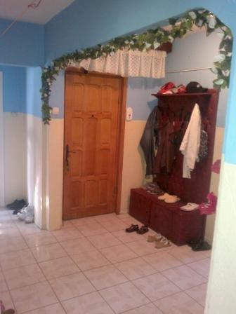 Apartament cu 4 camere de vanzare, confort Lux, zona Tomis 3,  Constanta