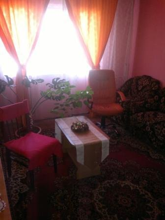 Constanta, zona Tomis 3, apartament cu 4 camere de vanzare