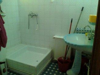 Constanta, zona Faleza Nord, apartament cu 4 camere de inchiriat