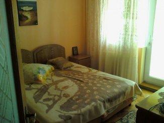 inchiriere apartament decomandat, zona Faleza Nord, orasul Constanta, suprafata utila 110 mp