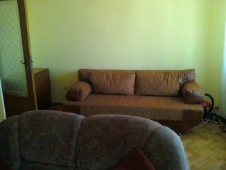 Apartament cu 4 camere de inchiriat, confort Lux, zona Faleza Nord,  Constanta