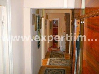 Apartament cu 4 camere de vanzare, confort Lux, zona Inel 2,  Constanta