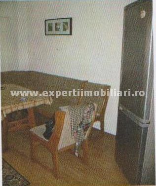vanzare apartament decomandat, zona Capitol, orasul Constanta, suprafata utila 99 mp