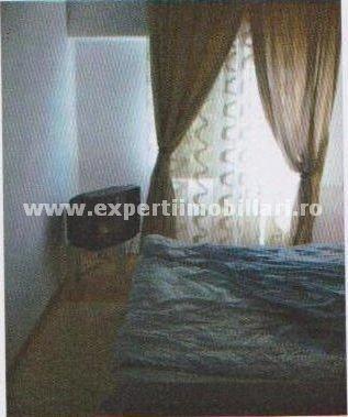 Constanta, zona Capitol, apartament cu 4 camere de vanzare