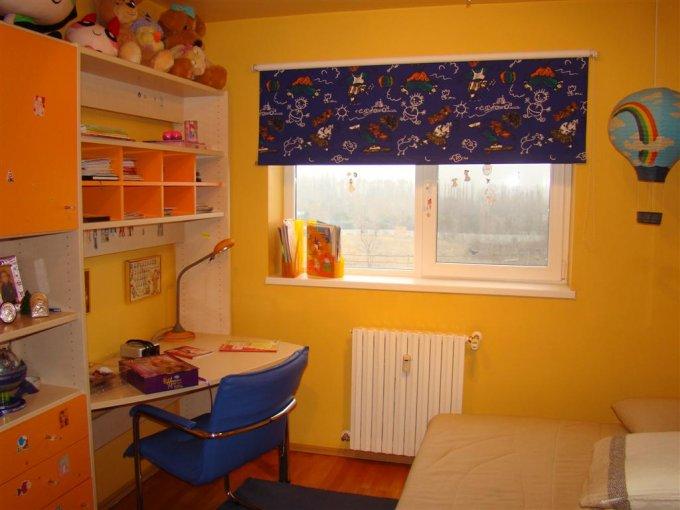 Constanta, zona Campus, apartament cu 4 camere de inchiriat