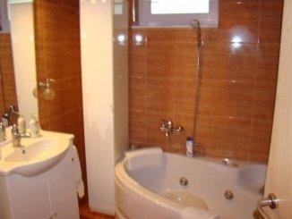 inchiriere apartament decomandat, zona Campus, orasul Constanta, suprafata utila 100 mp