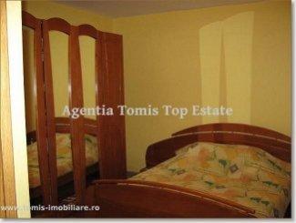 vanzare apartament cu 4 camere, decomandat, in zona Tomis Nord, orasul Constanta