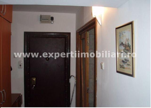 Constanta, zona Stadion, apartament cu 4 camere de vanzare
