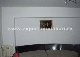 vanzare apartament decomandat, zona Stadion, orasul Constanta, suprafata utila 100 mp