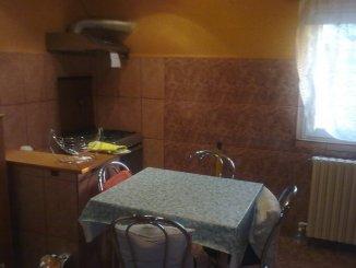 vanzare apartament decomandat, zona Inel 1, orasul Constanta, suprafata utila 98 mp