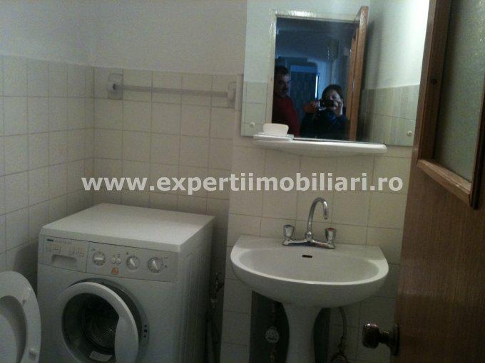 Constanta, zona Dacia, apartament cu 4 camere de inchiriat