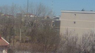 Constanta, zona 1 Mai, duplex cu 5 camere de vanzare
