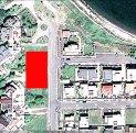 vanzare duplex decomandat, zona Faleza Nord, orasul Constanta, suprafata utila 216 mp