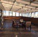 Constanta, zona Tomis 3, duplex cu 5 camere de vanzare