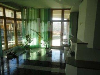 Constanta, zona Faleza Nord, apartament cu 5 camere de inchiriat