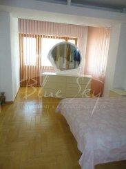 Apartament cu 5 camere de inchiriat, confort Lux, zona Faleza Nord,  Constanta