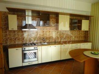 inchiriere apartament cu 5 camere, decomandat, in zona Faleza Nord, orasul Constanta