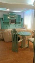 Constanta, zona Soleta, apartament cu 5 camere de vanzare