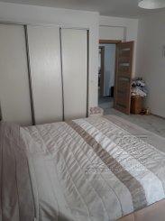 Constanta, zona Tomis Plus, duplex cu 5 camere de vanzare