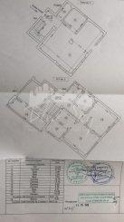vanzare apartament decomandat, zona Victoria, orasul Constanta, suprafata utila 180 mp