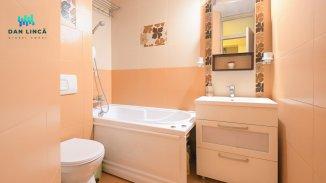 vanzare apartament cu 5 camere, decomandat, in zona Gara, orasul Constanta