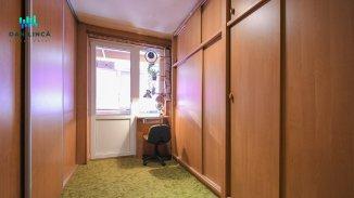 Apartament cu 5 camere de vanzare, confort Lux, zona Gara,  Constanta