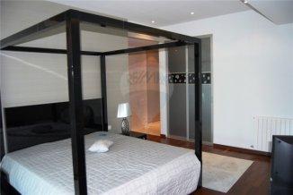 Constanta, zona Faleza Nord, apartament cu 6 camere de vanzare