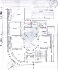 agentie imobiliara inchiriez apartament semidecomandat-circular, in zona Ultracentral, orasul Constanta