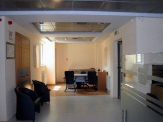 inchiriere de la agentie imobiliara, birou cu 1 camera, in zona Dacia, orasul Constanta