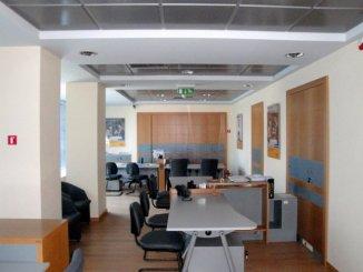 Constanta, zona Dacia, birou cu 1 camera de inchiriat de la agentie imobiliara