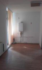 Birou de inchiriat cu 1 camera, in zona Piata Ovidiu, Constanta