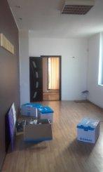 Constanta, zona Piata Ovidiu, birou cu 1 camera de inchiriat de la agentie imobiliara