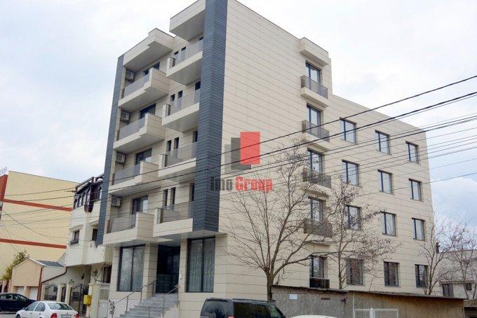 inchiriere birou cu 21 camere, 22 grupuri sanitare, suprafata de 894.07 mp. In orasul Constanta, zona Stadion.