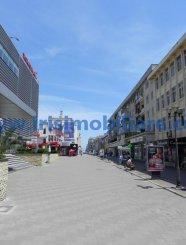Constanta, zona Ultracentral, birou cu 3 camere de inchiriat de la agentie imobiliara