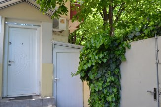 inchiriere Birou 3 camere, in zona Centru, orasul Constanta, suprafata utila 77.91 mp