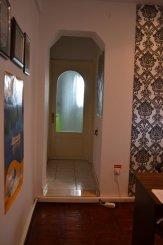Constanta, zona Centru, birou cu 3 camere de inchiriat de la agentie imobiliara