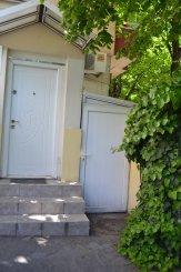 Birou de inchiriat cu 3 camere, in zona Centru, Constanta