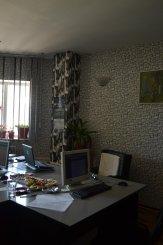 inchiriere de la agentie imobiliara, birou cu 3 camere, in zona Centru, orasul Constanta