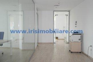 Birou de inchiriat cu 3 camere, in zona Gara, Constanta
