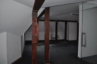 inchiriere de la agentie imobiliara, birou cu 4 camere, orasul Constanta