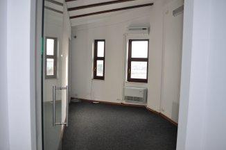 Constanta, birou cu 4 camere de inchiriat de la agentie imobiliara