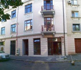 agentie imobiliara inchiriez Birou 4 camere, zona Centru, orasul Constanta