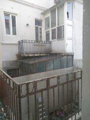 inchiriere de la agentie imobiliara, birou cu 4 camere, in zona Centru, orasul Constanta