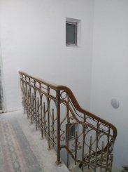 Constanta, zona Centru, birou cu 4 camere de inchiriat de la agentie imobiliara