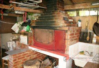 agentie imobiliara inchiriez Casa cu 2 camere, zona Faleza Nord, orasul Constanta